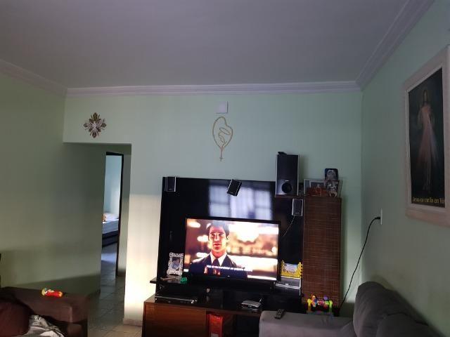 Setor Tradicional I Bem Localizada I Aceita Troca I Av São Paulo - Foto 7