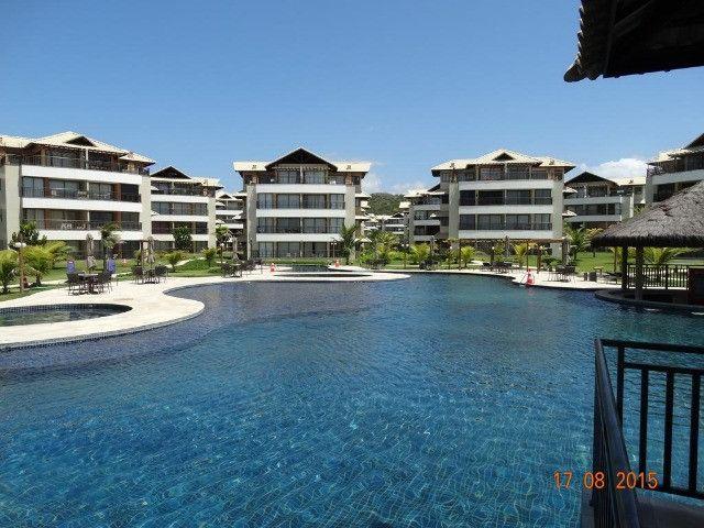 (CB010) 3 suites, 130 m2, Lazer Completo, Aquiraz - Foto 2