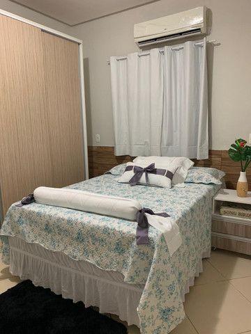 Apartamentos Mobiliado- Mossoró/RN - Foto 16