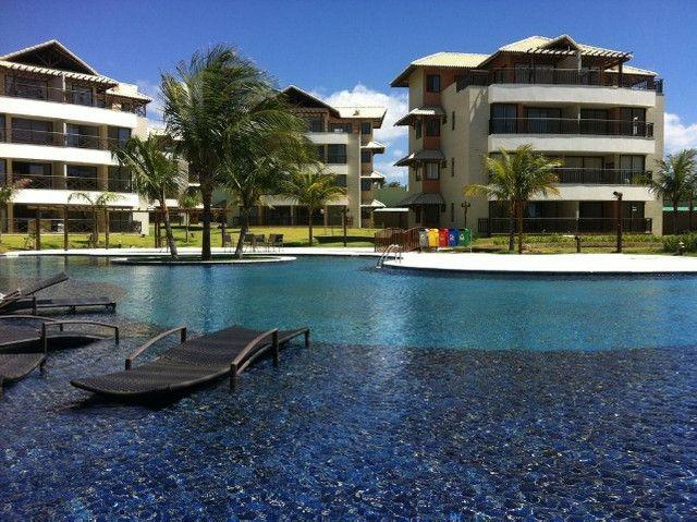 (CB010) 3 suites, 130 m2, Lazer Completo, Aquiraz