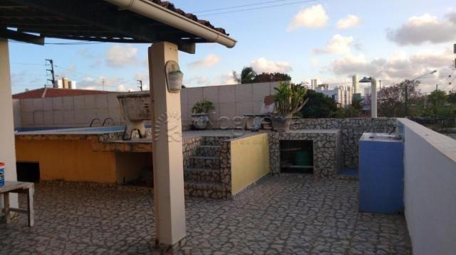 Casa à venda com 5 dormitórios em Candeias, Jaboatao dos guararapes cod:V23 - Foto 4