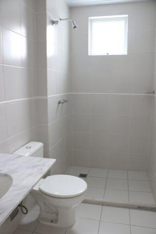 Apartamento com 2 dormitórios à venda, 79 m² por R$ 475.000,00 - Batel - Curitiba/PR - Foto 13