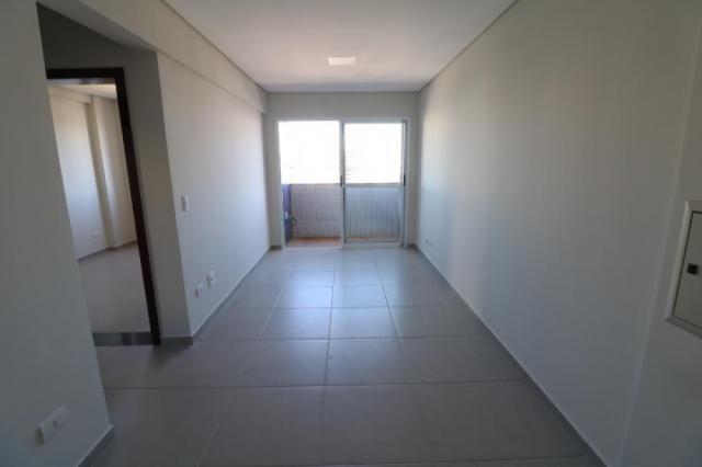 Apartamento para alugar com 2 dormitórios em Jardim universitario, Maringa cod:L64841