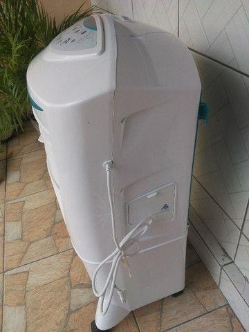 Climatizador de Ar Polishop - Foto 3