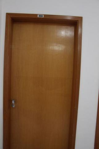 Apartamento com 3 quartos no residencial projeto cerrado - Bairro Jardim Luz em Aparecida - Foto 19