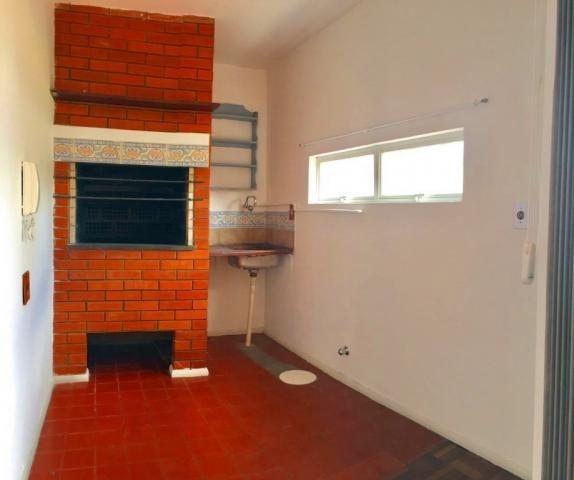 Apartamento à venda com 2 dormitórios em Menino deus, Porto alegre cod:9906485 - Foto 16