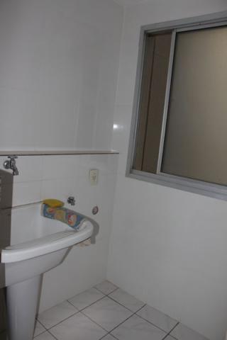 Apartamento com 3 quartos no residencial projeto cerrado - Bairro Jardim Luz em Aparecida - Foto 16
