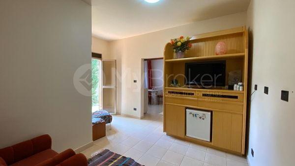Casa com 4 quartos - Bairro Setor Central em Morrinhos - Foto 13