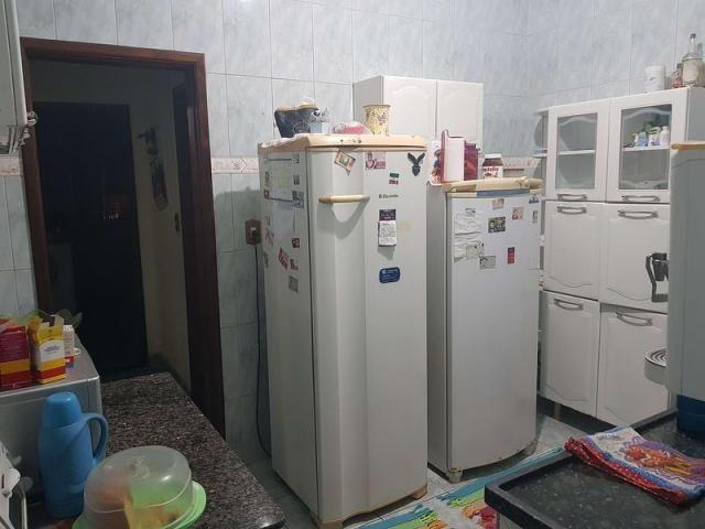 Casa 2 quartos Direto com o Proprietário - Bangu, 10571 - Foto 4
