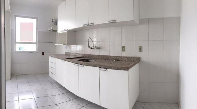 Apartamento à venda com 2 dormitórios em Menino deus, Porto alegre cod:9906485 - Foto 7