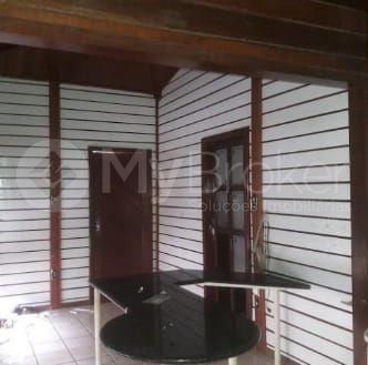 Rural chacara com 3 quartos - Bairro Jardim da Luz em Goiânia - Foto 11