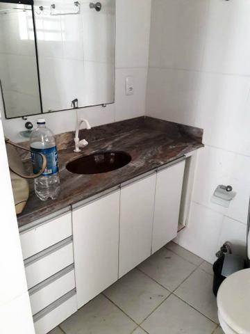 Aluguel de Casa (Parq. Res. Laranjeiras) - Foto 13