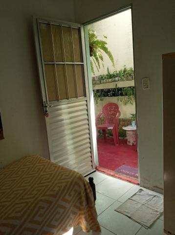 Suíte solteiro mobiliada com taxas inclusas em Jacaraípe - Foto 6