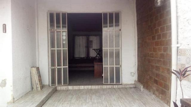 Excelente casa em Gravata próximo ao novo parque e hospital santa genoveva - Foto 13
