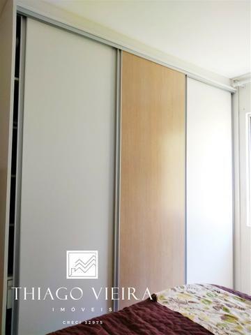AP0006 | Apartamento de 2 Dormitórios | Biguaçu | Mobiliado - Foto 13