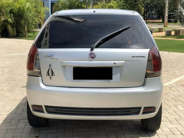 Fiat Palio 1.0 2012 - Foto 4