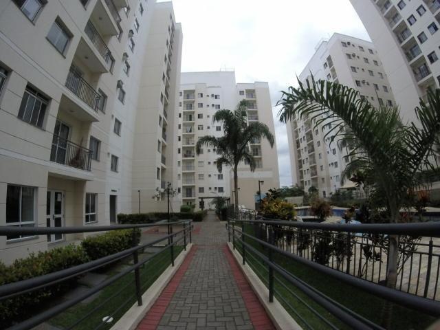 Apartamento Chacara Parreiral - Foto 4