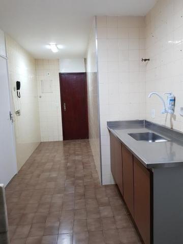 Apto 4 quartos Direto com o Proprietário - Todos os Santos, 7599 - Foto 16