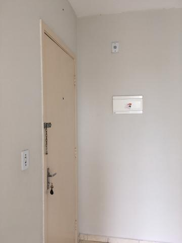 Apartamento Chacara Parreiral