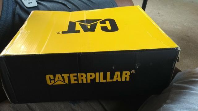 Kit Caterpillar