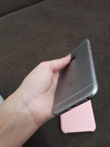 IPhone 6s 16g - Foto 3