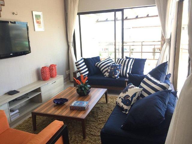 (CB010) 3 suites, 130 m2, Lazer Completo, Aquiraz - Foto 10