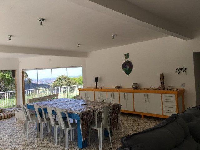Promoção Imperdível!!! Maravilhosa Chácara De 30.000m² Em São Lourenço-Mg - Foto 12