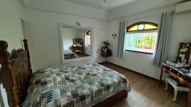 Apartamento sem condomínio no bairro Vila Rica - Foto 17