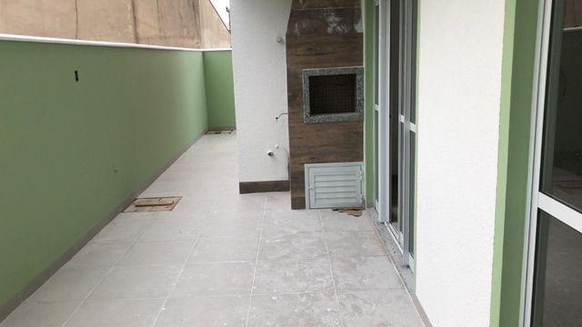 Apartamentos Loteamento Palmas do Arvoredo Palmas - Foto 12