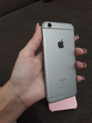 IPhone 6s 16g - Foto 6