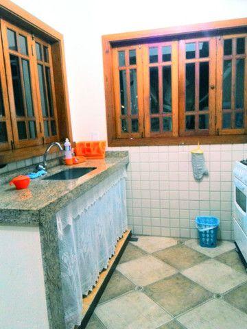 Casa em Arraial d'Ajuda para aluguel - Foto 4