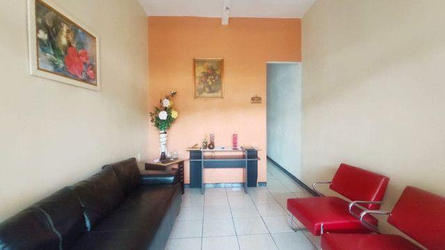 Casa com 3 Quartos sendo 2 suítes e com Quintal no Umarizal - Foto 13
