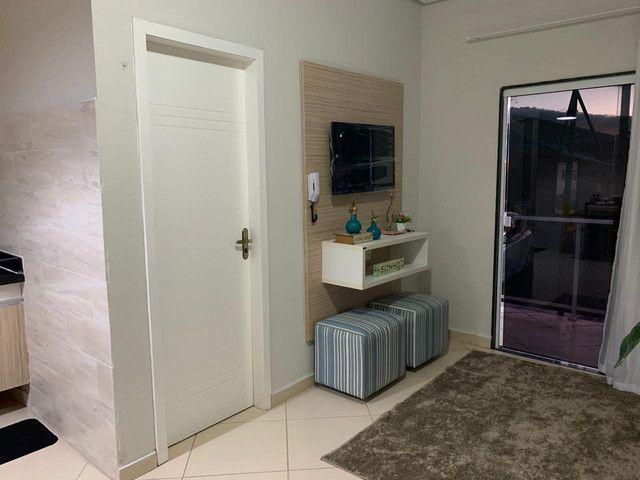 Apartamentos Mobiliado- Mossoró/RN - Foto 14