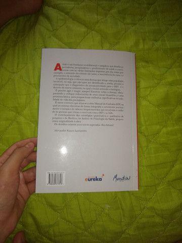 Manual de cuidados hiv/Aids