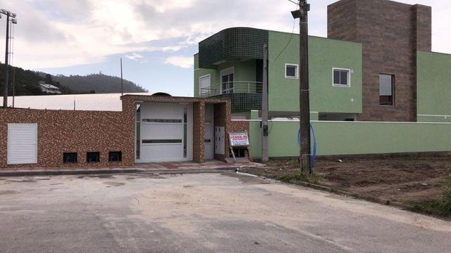 Apartamentos Loteamento Palmas do Arvoredo Palmas - Foto 4