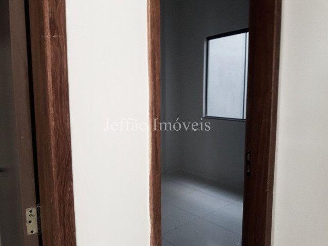 Apartamento para locação no bairro Eucaliptal - Foto 11