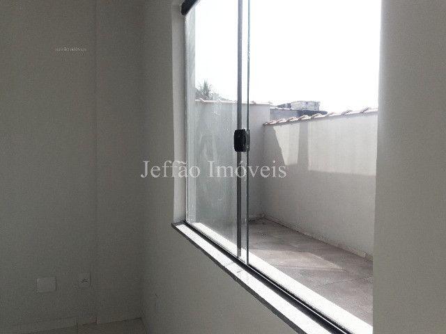Apartamento para locação no bairro Eucaliptal - Foto 12