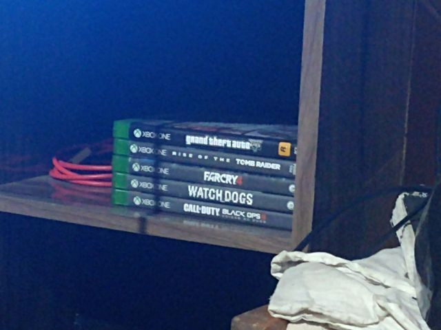 Videogame Xbox one - Foto 3