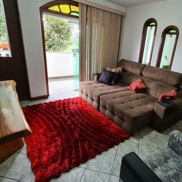 Apartamento sem condomínio no bairro Vila Rica - Foto 3