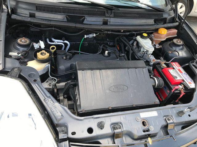 Ford ka 2009 COM AR CONDICIONADO - Foto 16