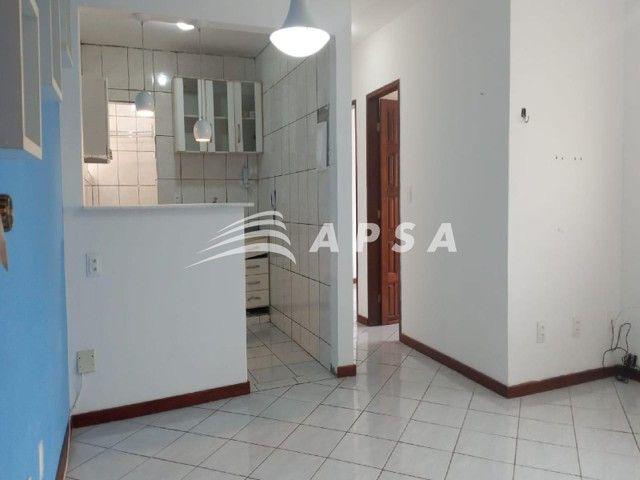 Apartamento para alugar com 2 dormitórios em Imbui, Salvador cod:33449 - Foto 5