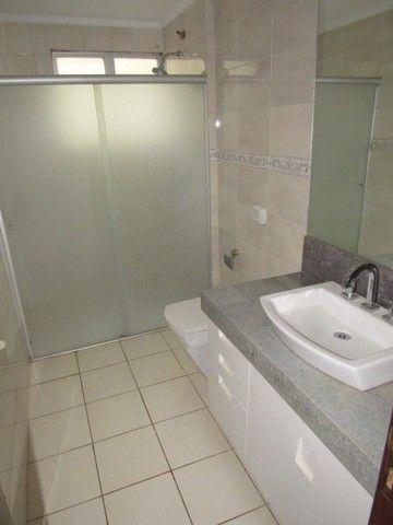 Apartamento para alugar com 3 dormitórios em Zona 07, Maringa cod:04174.001 - Foto 6