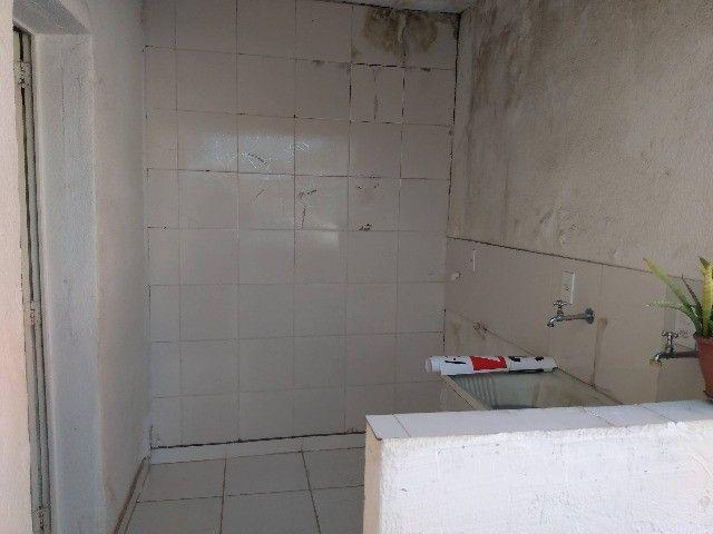 Casa Sao Benedito - Foto 11