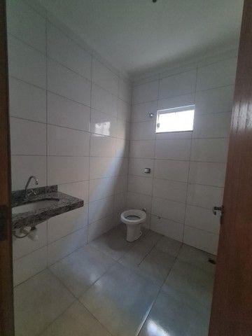 Casa Térrea Coronel Antonino - Foto 13