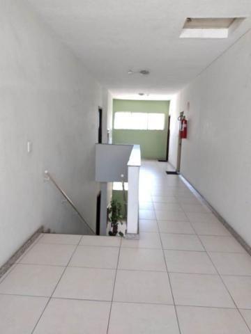 APARTAMENTO 03 QUARTOS NO CAIÇARA - Foto 20