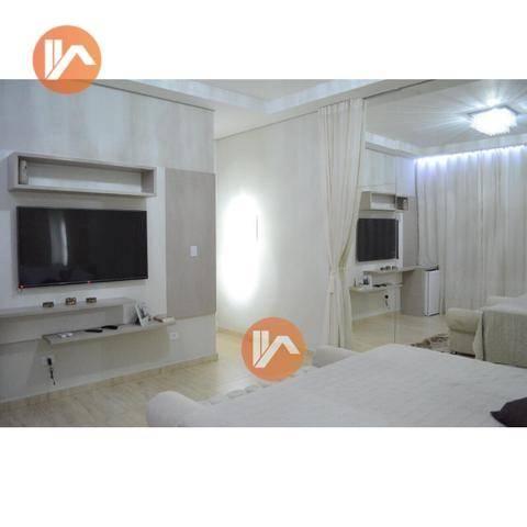 Vende-se Casa Nova Jd Ouro Verde, Ourinhos, 4 dormitórios - Foto 20