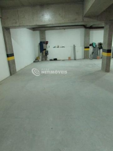 Apartamento à venda com 4 dormitórios em Coração eucarístico, Belo horizonte cod:585115 - Foto 15