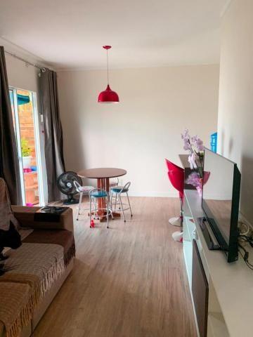 Apartamento com 2 dormitórios à venda, 53 m² por R$ 245.000,00 - Parque da Amizade (Nova V - Foto 18