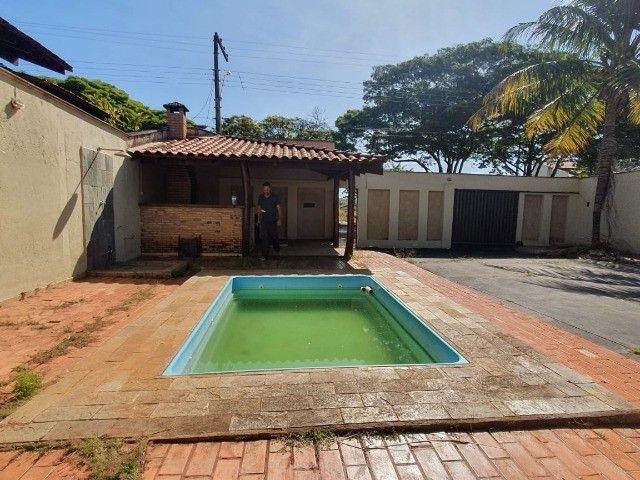 Casa Av Nivaldo Moreira - Foto 17