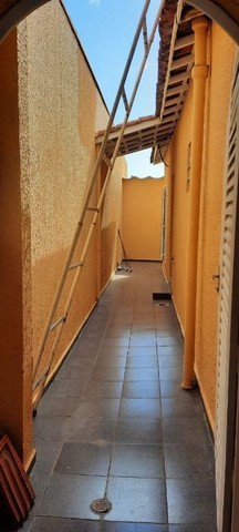 Casa confortável e espaçosa - Foto 7